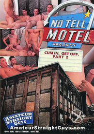 No Tell Motel 02