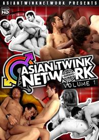 Asian Twink Network 01