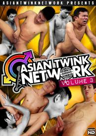 Asian Twink Network 03