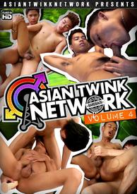 Asian Twink Network 04