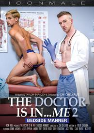 Doctor Is In Me 02