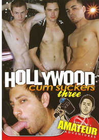 Hollywood Cumsuckers 03