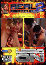 Real Amateurs 02