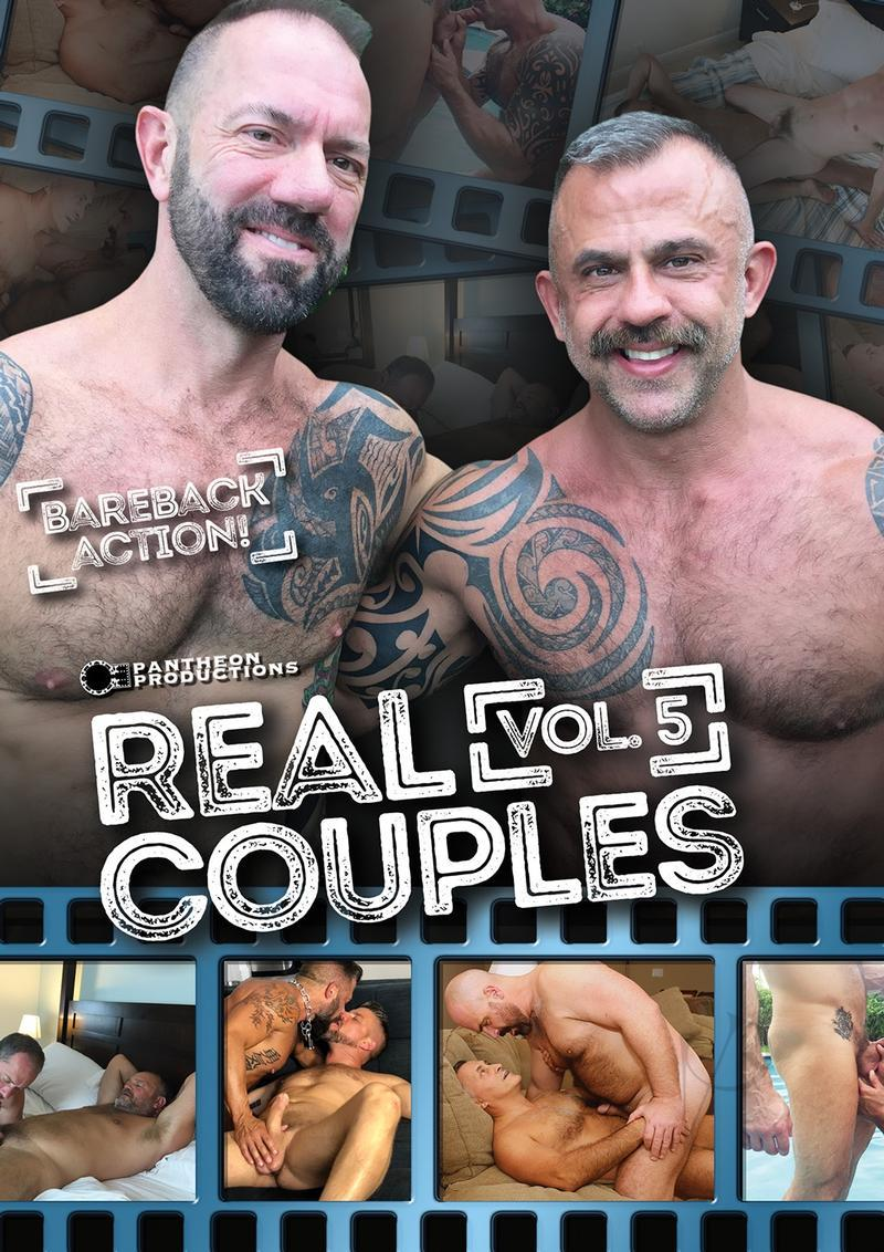 Real Couples 05